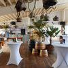 Mid_trouwlocatie_zandvoort_strand_clubnautique_9
