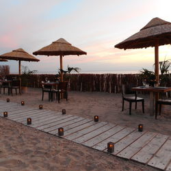 Big_trouwlocatie_zandvoort_strand_clubnautique_10