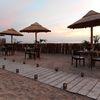 Mid_trouwlocatie_zandvoort_strand_clubnautique_10