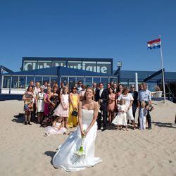 Big_trouwlocatie_zandvoort_strand_clubnautique_1