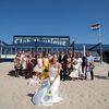 Mid_trouwlocatie_zandvoort_strand_clubnautique_1