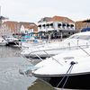 Mid_trouwlocatie_willemstad_bellevue_2