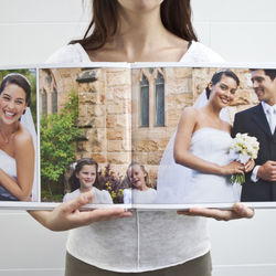 Big_webprint_trouwalbu__fotoalbum_1