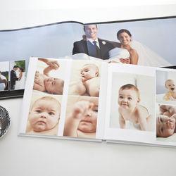 Big_webprint_trouwalbum_fotoalbum_3
