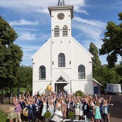 Big_trouwlocatie_amsterdam_schellingwouderkerk_8