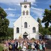 Mid_trouwlocatie_amsterdam_schellingwouderkerk_8