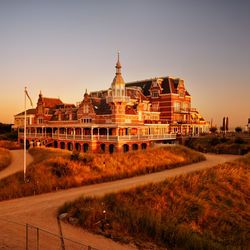 Big_trouwlocatie_domburg_hetbadpaviljoen_1