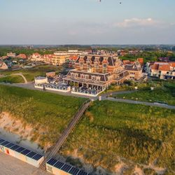 Big_trouwlocatie_domburg_hetbadpaviljoen_10