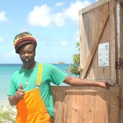 Big_huwelijksreis_caribbean_bontravel_5