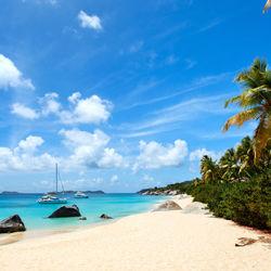 Big_huwelijksreis_caribbean_bontravel_9