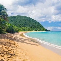 Big_huwelijksreis_caribbean_bontravel_14