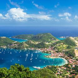 Big_huwelijksreis_caribbean_bontravel_15