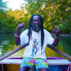 Big_huwelijksreis_caribbean_bontravel_3