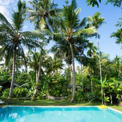 Big_huwelijksreis_srilanka_weligama_betterplaces