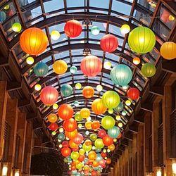 Big_festivalbruiloft_decoratie_lampion_5