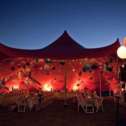 Big_festivalbruiloft_decoratie_lampion_4