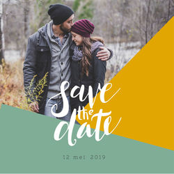 Big_save-the-date_kaartje