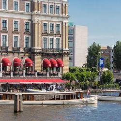 Big_trouwlocatie_amsterdam_grachten_rondvaartboot_rederijbelle_2