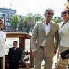 Mid_trouwlocatie_amsterdam_grachten_rondvaartboot_rederijbelle_3