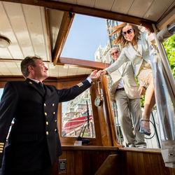 Big_trouwlocatie_amsterdam_grachten_rondvaartboot_rederijbelle_8