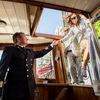 Mid_trouwlocatie_amsterdam_grachten_rondvaartboot_rederijbelle_8