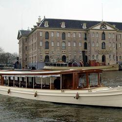 Big_trouwlocatie_amsterdam_grachten_rondvaartboot_rederijbelle_10