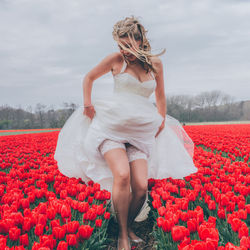 Big_trouwfotograaf_groningen_what-a-glorious-feeling_8