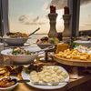 Mid_catering_bruiloft_trouwlocatie_slump_6