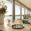 Mid_catering_bruiloft_trouwlocatie_slump_4