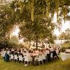 Mid_catering_bruiloft_trouwlocatie_slump_3