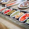 Mid_catering_bruiloft_trouwlocatie_slump_8