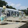 Mid_catering_bruiloft_trouwlocatie_slump_9