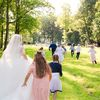 Mid_bruidsfotograaf_leeuwarden_helenafotografie_5