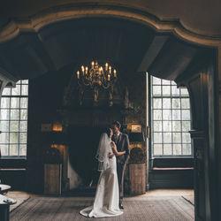 Big_bruidsfotografie_naaldwijk_irenehilhorst_10