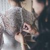 Mid_bruidsfotografie_naaldwijk_irenehilhorst_16
