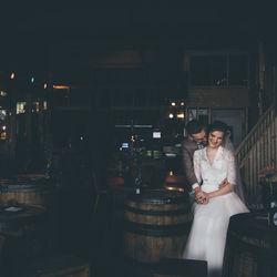 Big_bruidsfotografie_naaldwijk_irenehilhorst_17