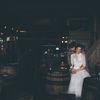 Mid_bruidsfotografie_naaldwijk_irenehilhorst_17