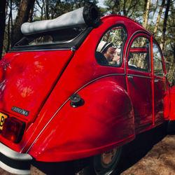 Big_bruidsfotografie_naaldwijk_irenehilhorst_7