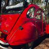Mid_bruidsfotografie_naaldwijk_irenehilhorst_7