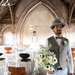 Big_weddingplanner_lisetkobus_weddings-by-liset_1