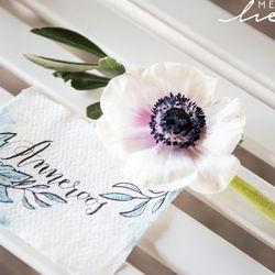 Big_weddingplanner_lisetkobus_weddings-by-liset_3