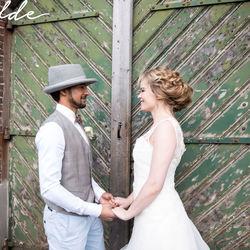 Big_weddingplanner_lisetkobus_weddings-by-liset_2