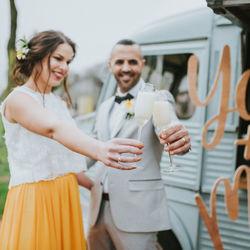 Big_weddingplanner_lisetkobus_weddings-by-liset_11
