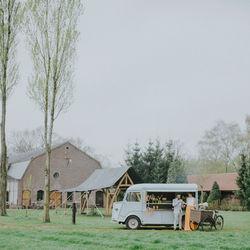 Big_weddingplanner_lisetkobus_weddings-by-liset_12