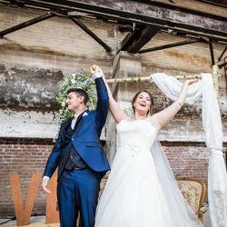 Big_weddingplanner_lisetkobus_weddings-by-liset_7