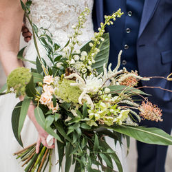 Big_weddingplanner_lisetkobus_weddings-by-liset_8