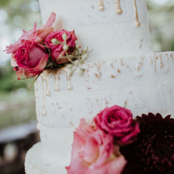Big_weddingplanners_trouwchicks_6