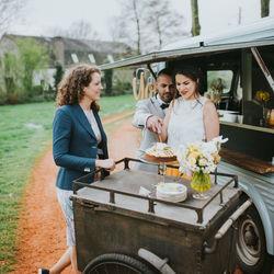 Big_weddingplanners_trouwchicks_8
