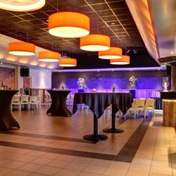 Big_trouwlocatie_venlo_boostenhof_4