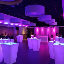 Big_trouwlocatie_venlo_boostenhof_3